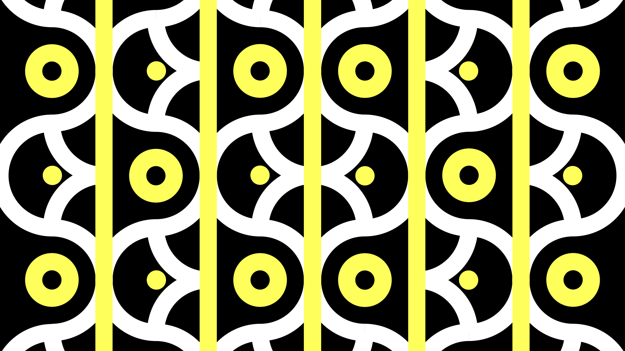 Logo Republik Kalakuta [RTS]