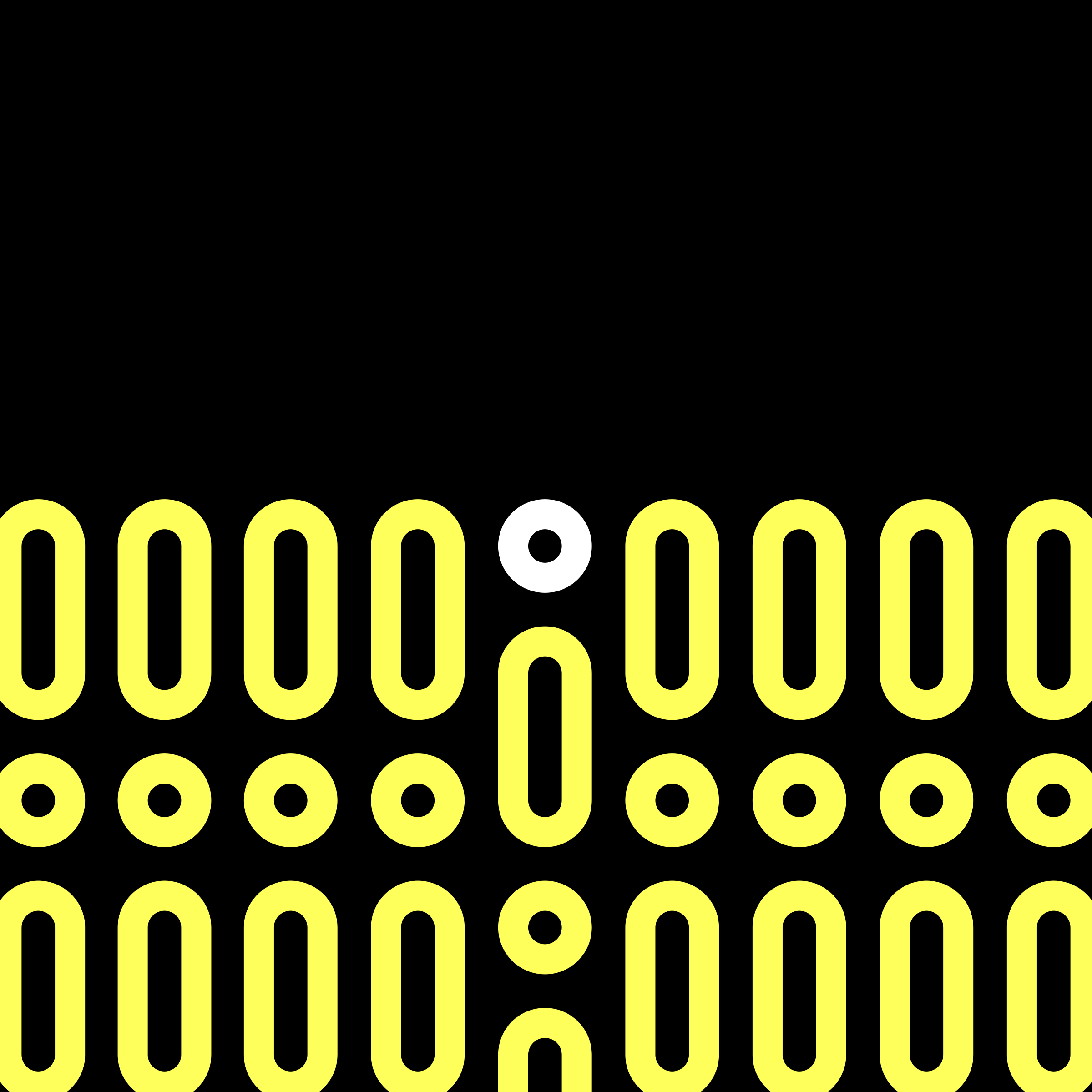 Logo La Sonde [RTS]