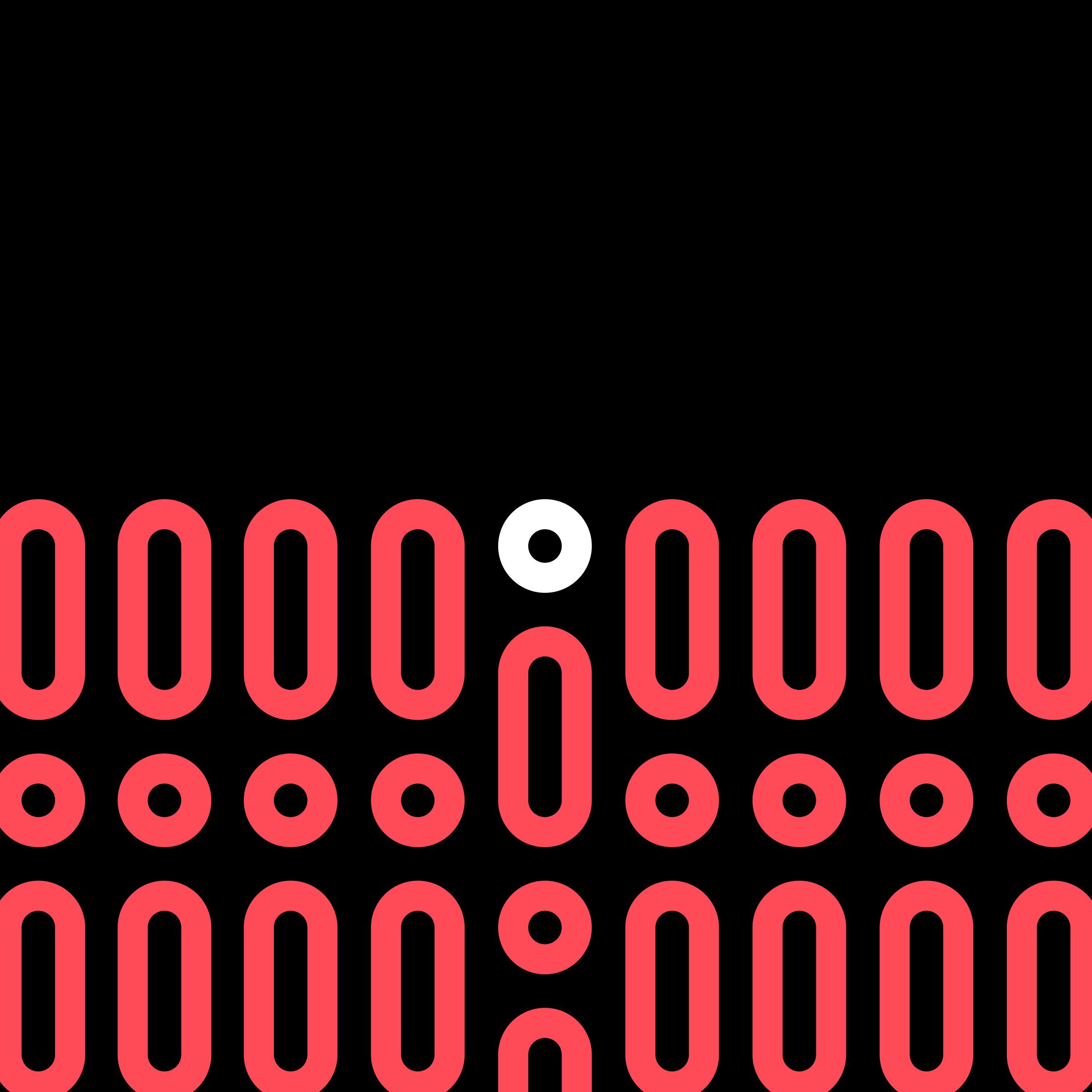 Logo Le son de la Pauline [RTS]