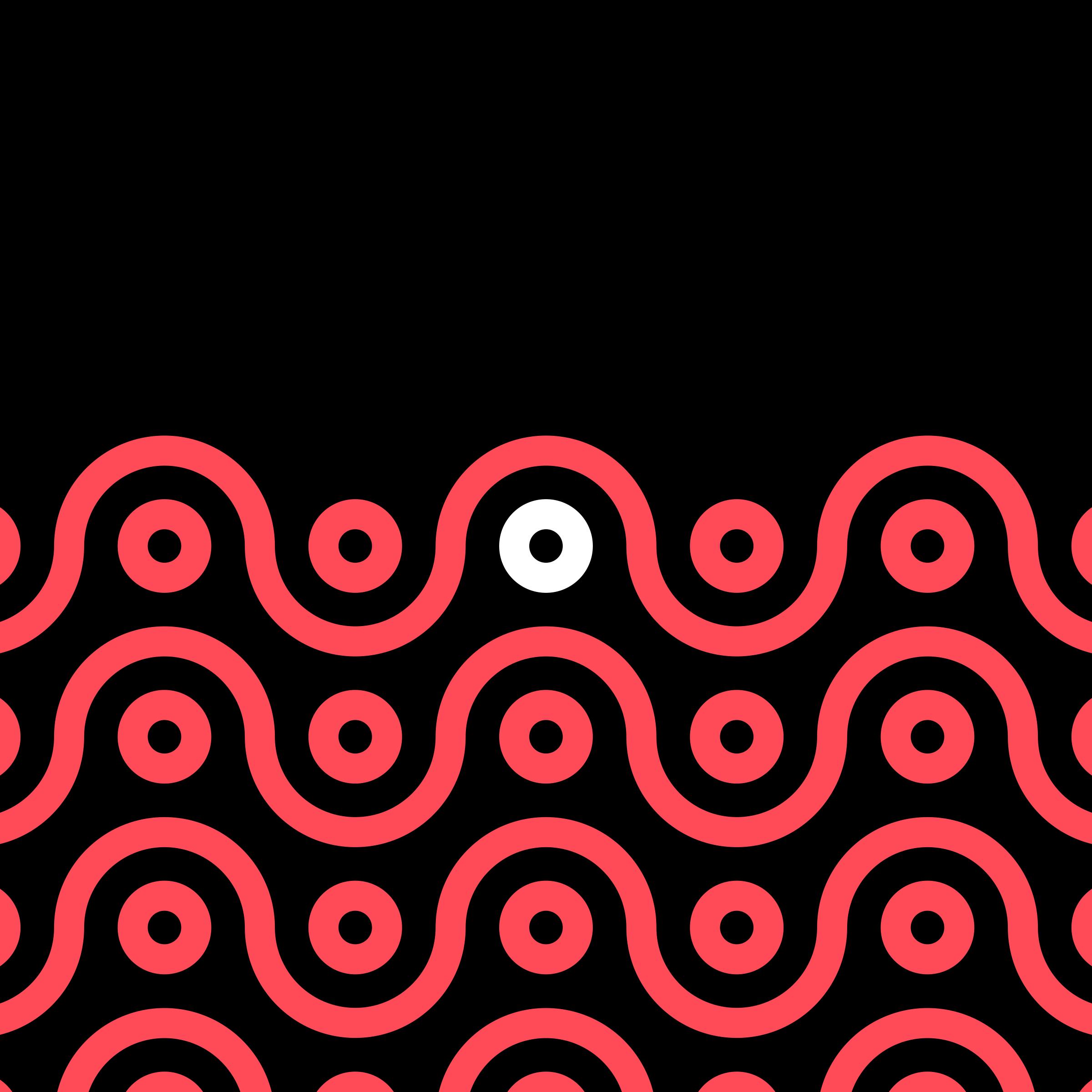 Logo chronique musique rouge [RTS]