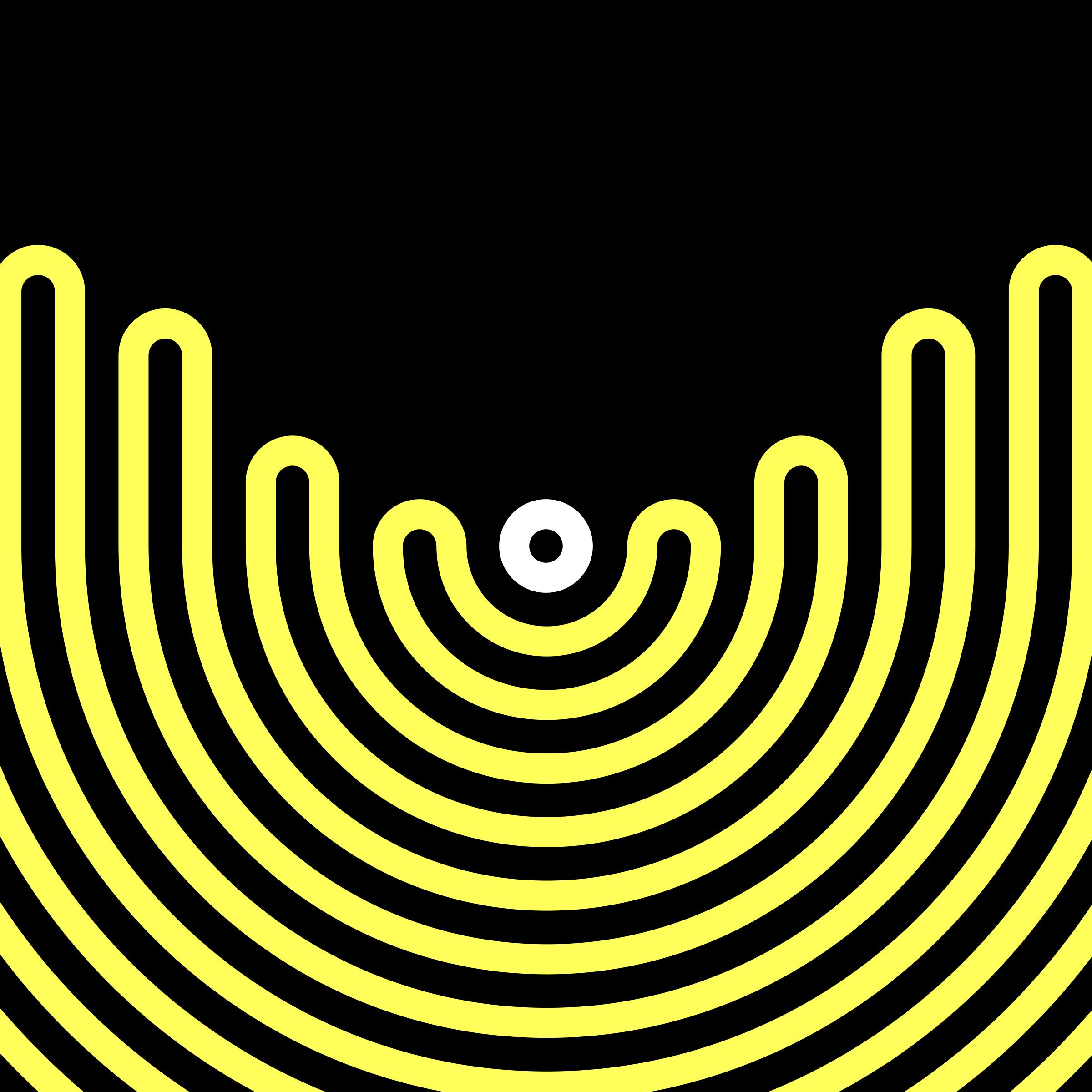 Logo Le Refus de Presse [RTS]