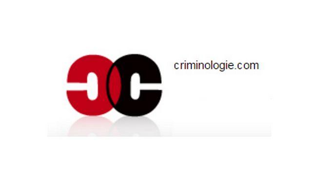 criminologie.com