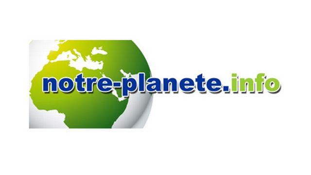 Notre planète info [www.notre-planete.info]