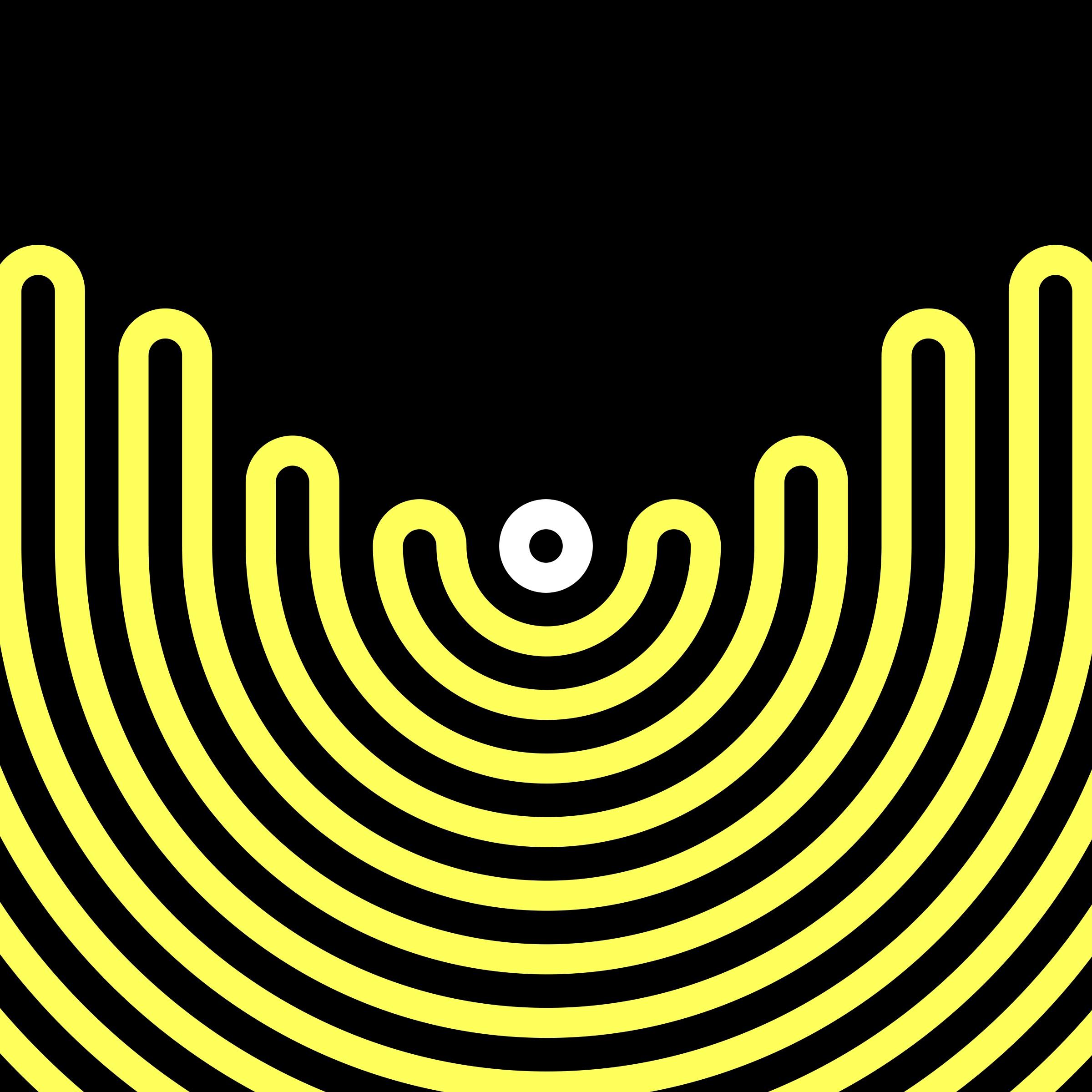 Logo Complèment d'enquête [RTS]
