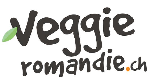 Veggie Romandie [http://veggieromandie.ch/]