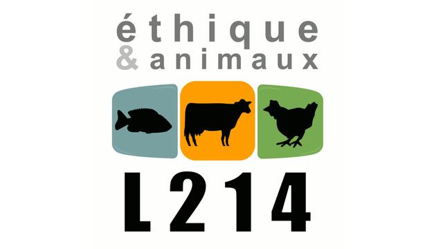 L214 éthique et animale [https://www.l214.com/]