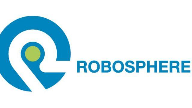 La robosphère.