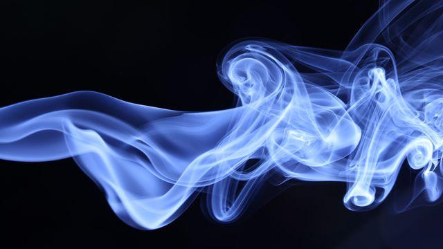Le tabac. [© Péter Mács  - Fotolia]
