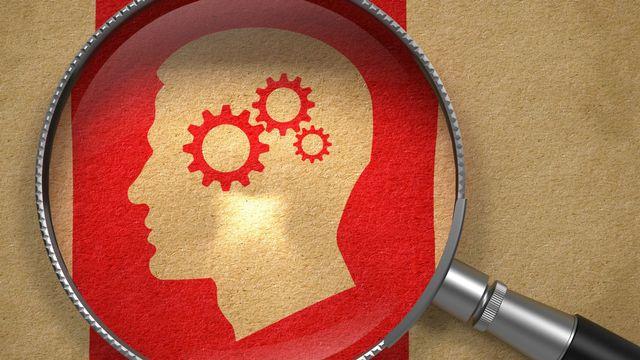 L'adepte d'une théorie du complot a-t-il un profil psychologique particulier? [© Fotolia - tashatuvango]