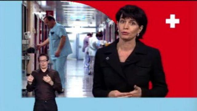Doris Leuthard 2010 [RTS]