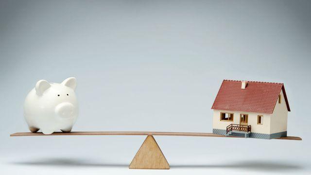"""Comprendre la crise des """"subprimes"""" [pogonici - © Fotolia]"""