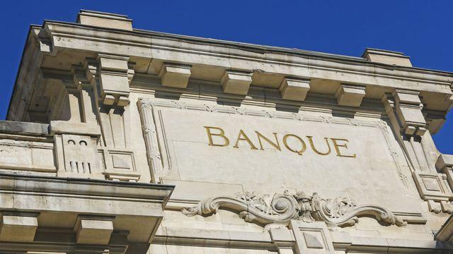 La faillite des banques et les plans de sauvetage [illustrez-vous - © Fotolia]