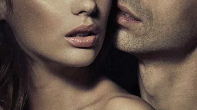 Le dossier sur le sexe de RTS découverte [©konradbak - Fotolia]