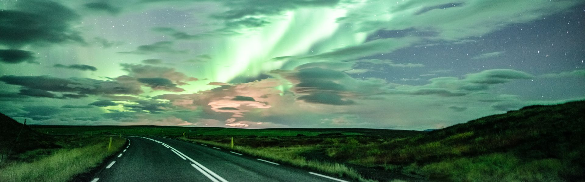 Les phénomènes atmosphériques. [© Tobilander - Fotolia]