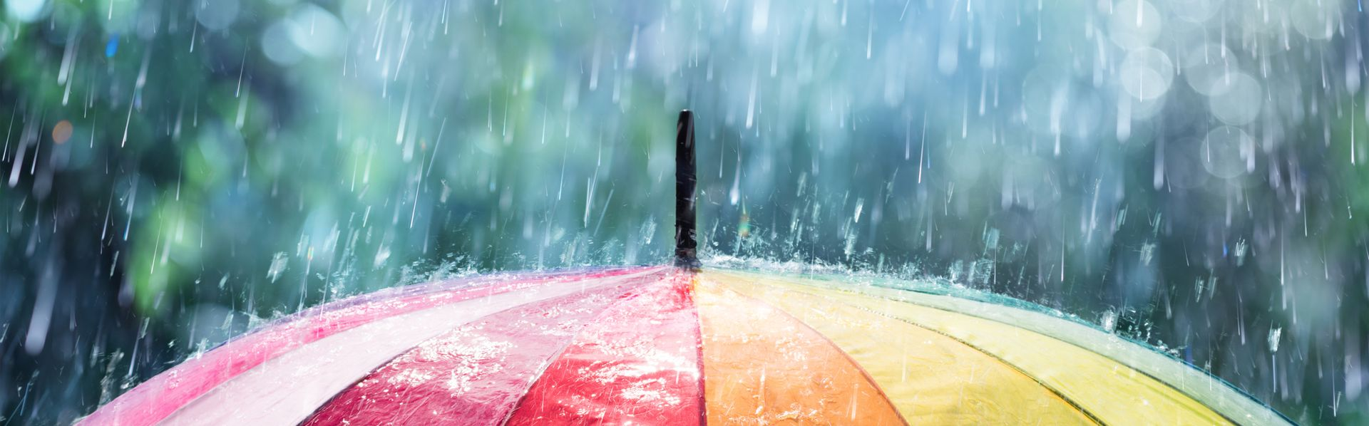 La météorologie. [© Romolo Tavani - Fotolia]