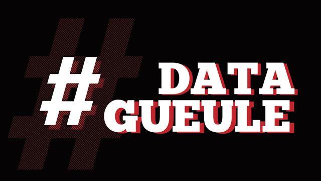 La chaîne Youtube Data Gueule [© Data Gueule]