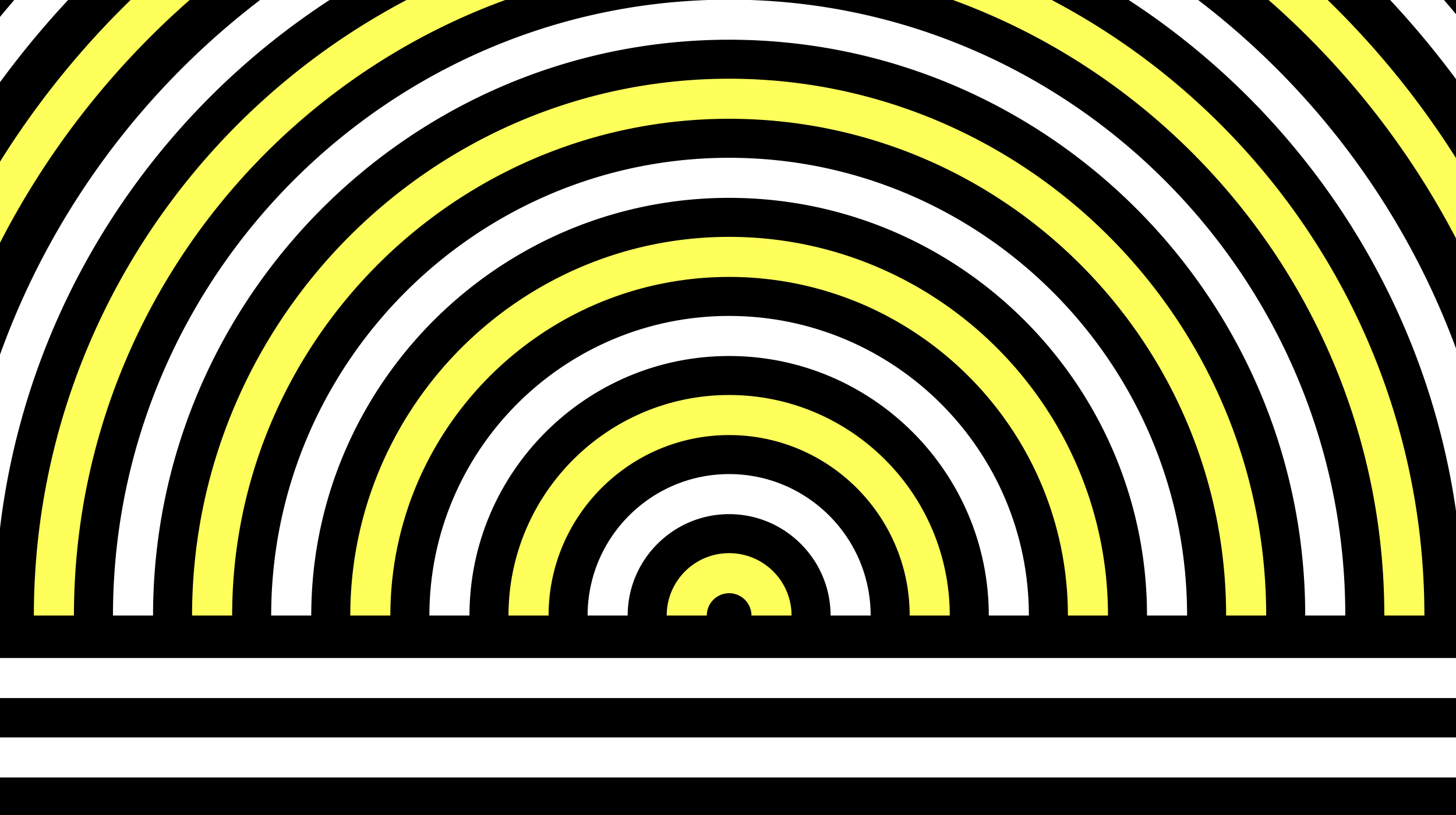 Logo Réveil à 3 [RTS]
