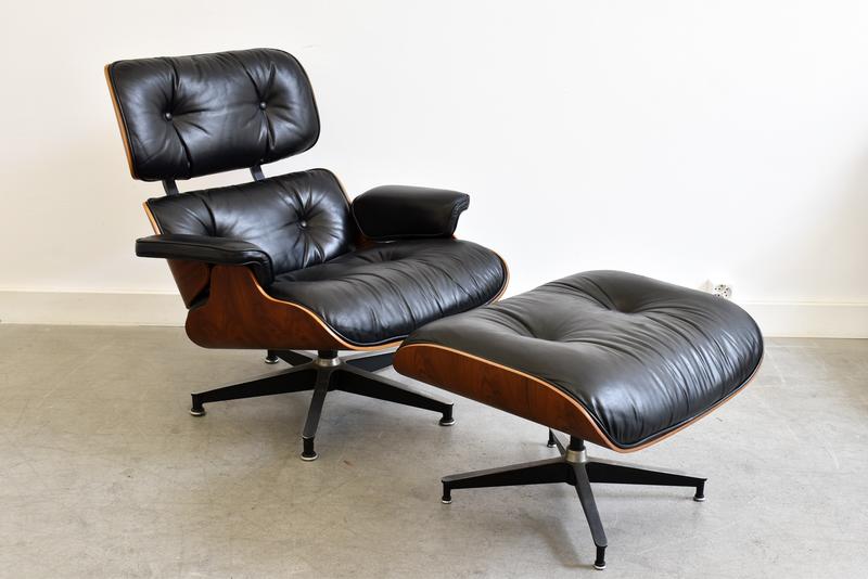 le meilleur du design du xxe si cle expos gen ve culture. Black Bedroom Furniture Sets. Home Design Ideas