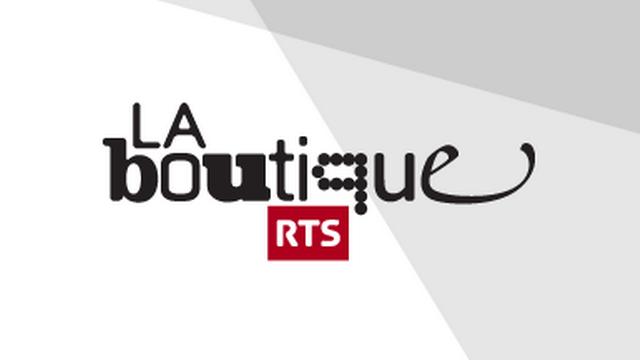 La Boutique [RTS ]