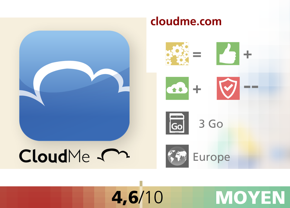 ABE WEB cloud 00001 [RTS]