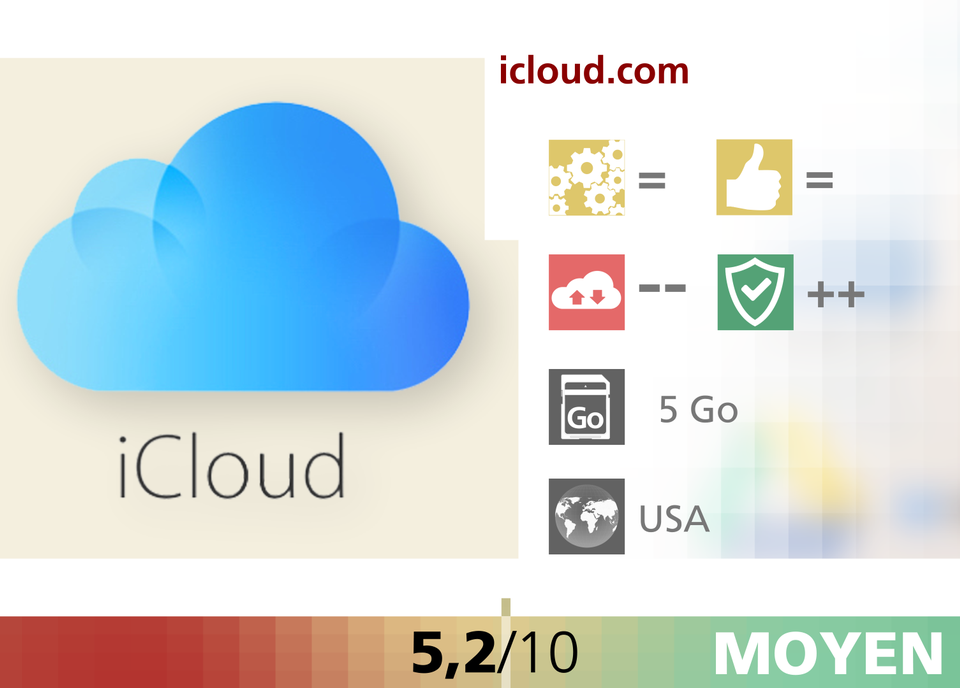 ABE WEB cloud 00003 [RTS]