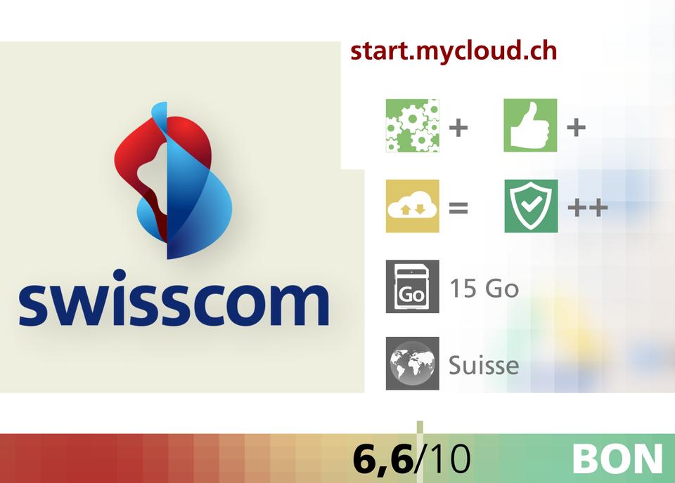 ABE WEB cloud 00006 [RTS]
