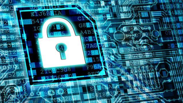 Le dossier sur la protection des données de RTS Découverte [© fotogestoeber  - Fotolia]