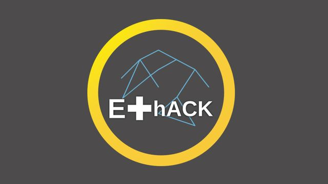 Le site ethack.org