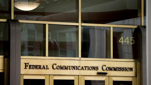 Le régulateur américain des télécommunications propose d'abolir l'obligation aux fournisseurs d'accès de respecter la neutralité du net. [Andrew Harnik - AP Photo]