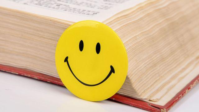 L'utilisation des émojis est globalement positive et fascine les linguistes. [Xuejun li - Fotolia]