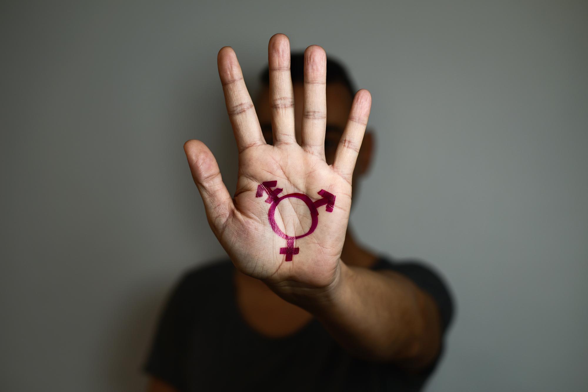 Adolescent lesbienne sexe galeries