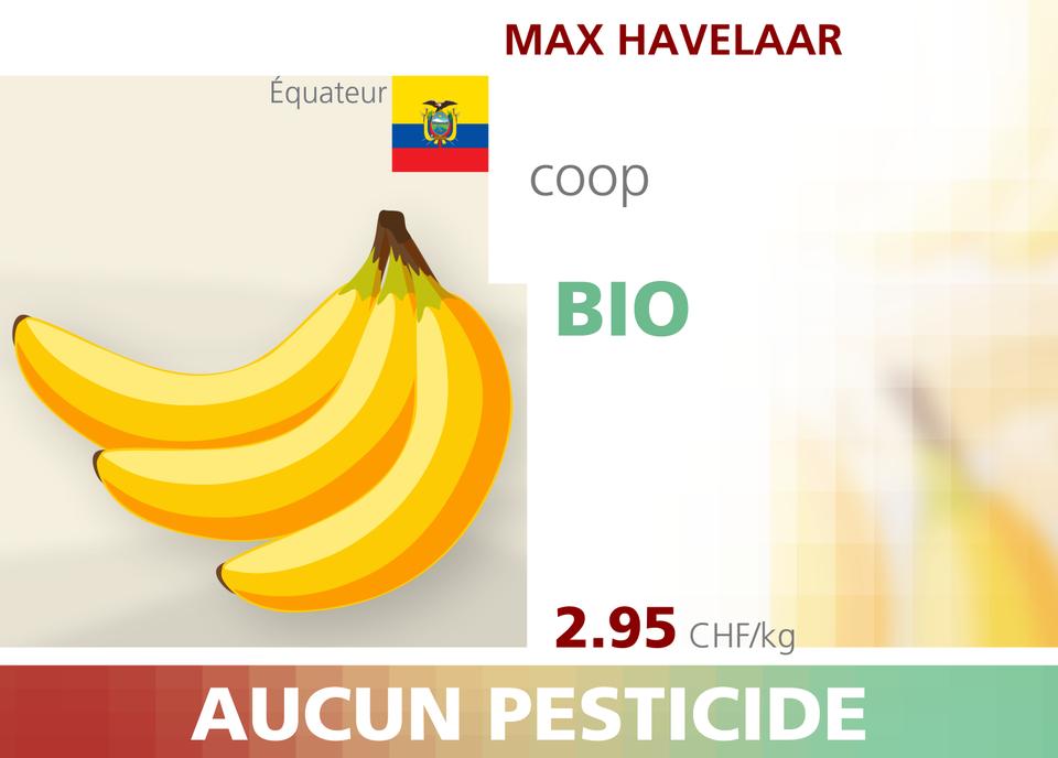 ABE WEB banane 00001 [RTS]