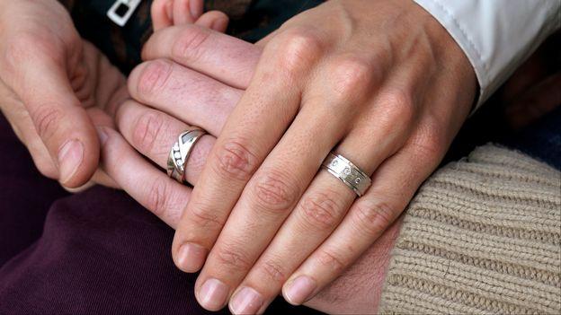 Le mariage homosexuel autoris par la plus haute for Haute juridiction