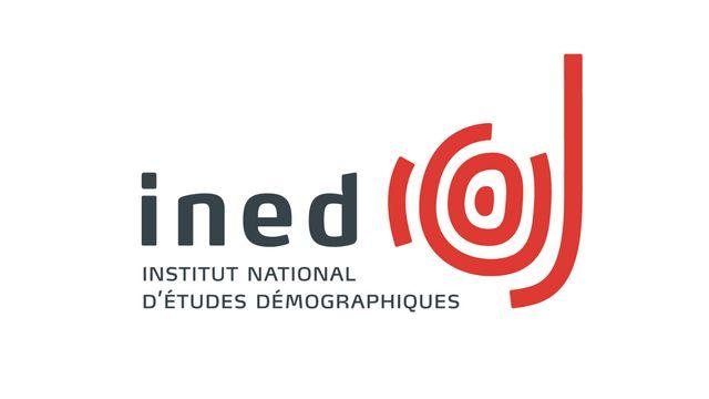 INED_Logo [www.ined.fr]