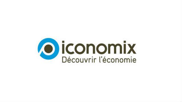 Iconomix [© Iconomix]