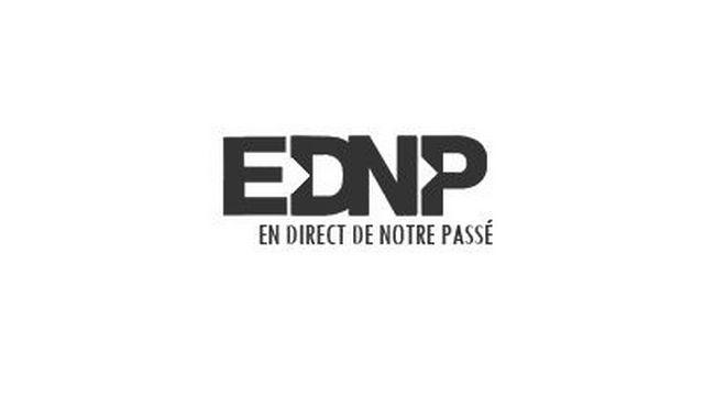 En direct de notre passé [www.ednp.ch]