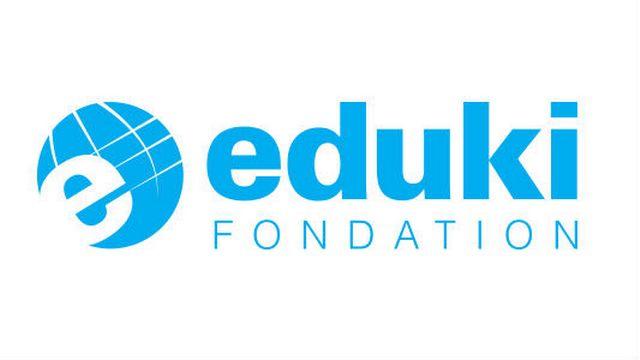 Eduki, le Centre pour l'éducation et la sensibilisation à la coopération internationale [eduki.ch]