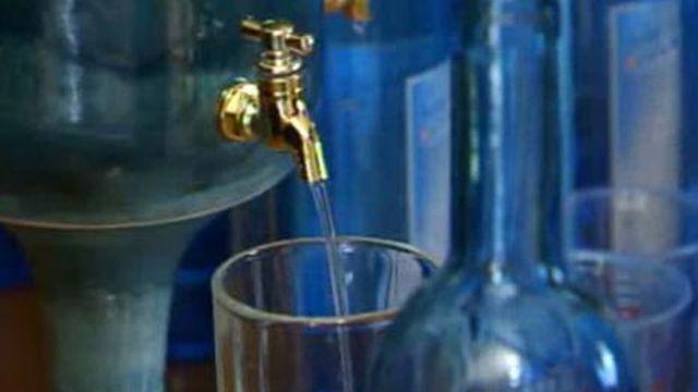 L'absinthe, un si bon goût d'interdit