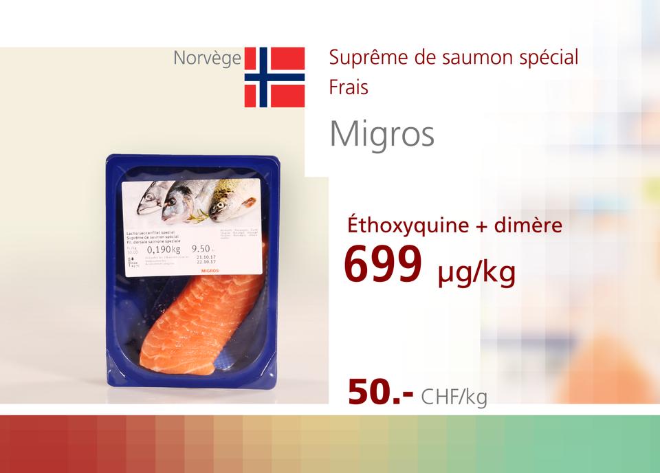 ABE WEB saumon 00015 [RTS]