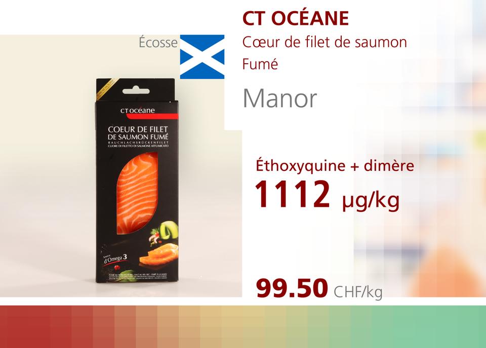 ABE WEB saumon 00016 [RTS]
