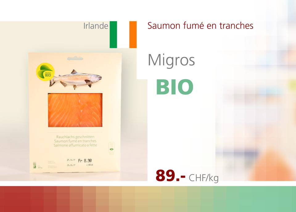 ABE WEB saumon 00003 [RTS]