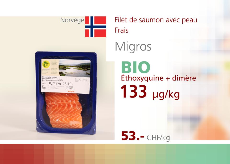 ABE WEB saumon 00010 [RTS]
