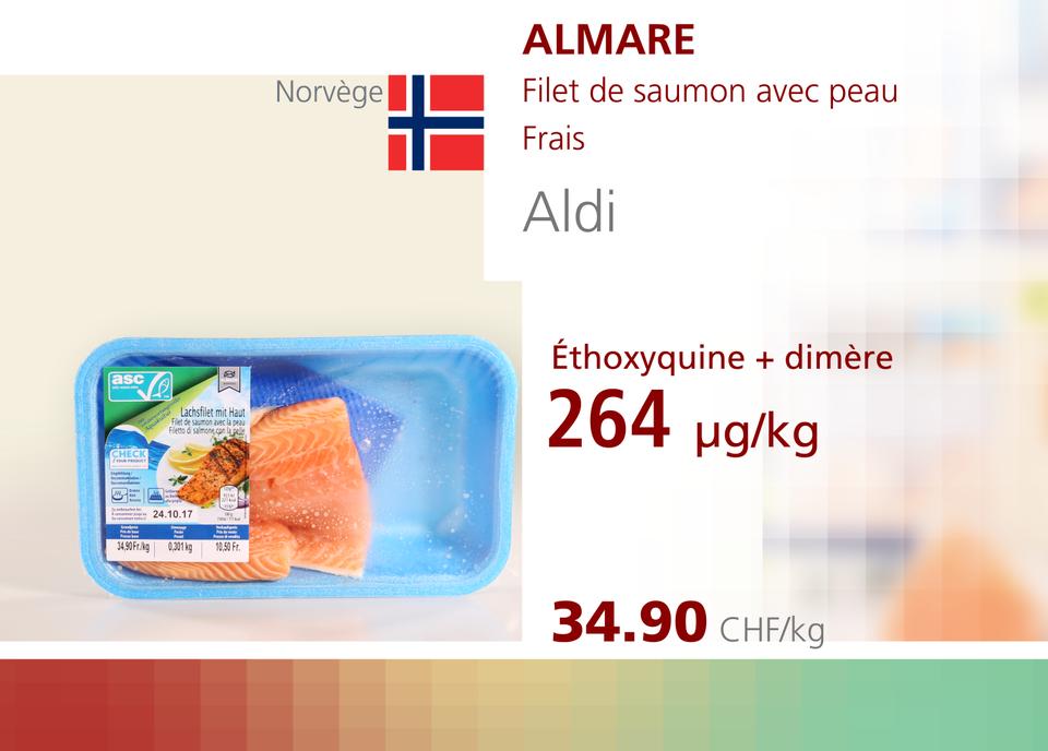 ABE WEB saumon 00012 [RTS]