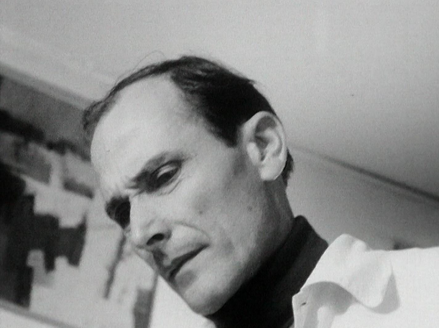 Walter Mafli
