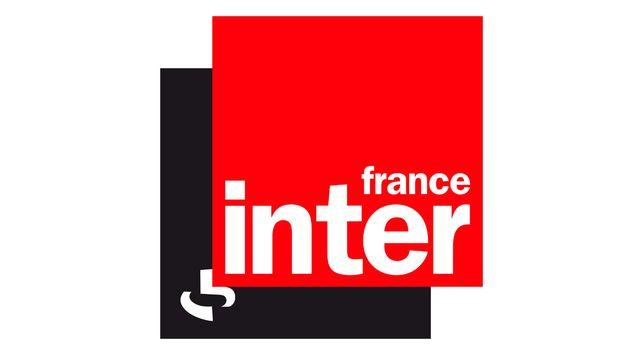 France Inter [France Inter]
