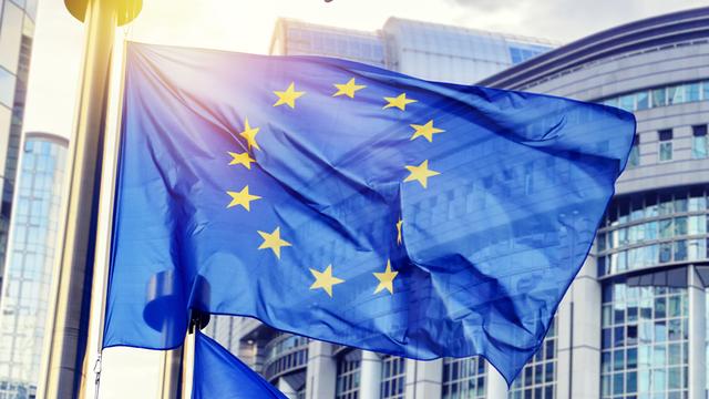 L'Europe sur RTSDécouverte. [Grecaud Paul - Fotolia]