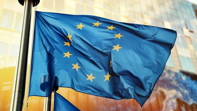 Les accords bilatéraux Suisse-UE [Grecaud Paul - Fotolia]