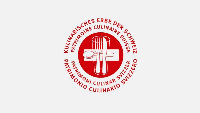 Patrimoine culinaire [patrimoineculinaire.ch]