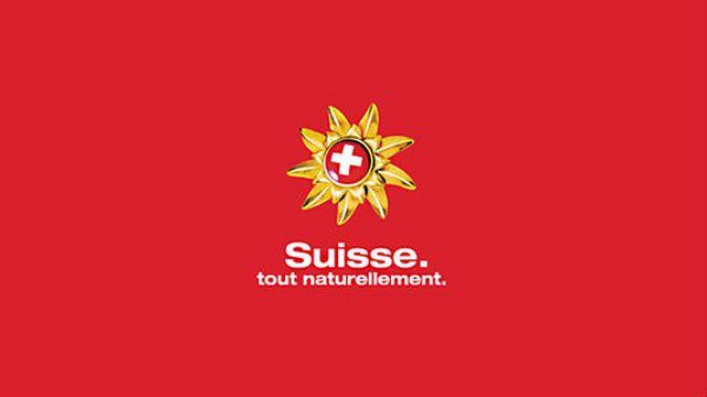 Tourisme suisse vignette 137 x 80 [myswitzerland.com]