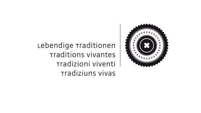 Vignette traditions vivantes [Traditions vivantes - OFC]